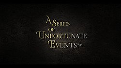 A Series of Unfortunate Events TV titlecard.jpg