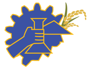 Advocates of Science and Technology for the People - Image: Advocates of Science and Technology for the People logo