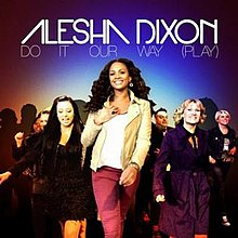 Alesha-Dixon-Do-It-Our-Way-Play.jpg