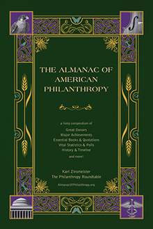Almanac of American Philanthropy cover.png