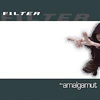 200px-Amalgamut_cover.jpg