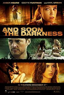 And Soon the Darkness Poster.jpg