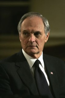 Arnold Vinick Character in The West Wing