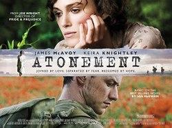 Atonement UK poster.jpg