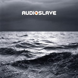 Out of Exile - Image: Audioslave Out of Exile