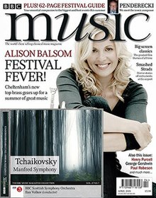 BBC Music magazine cover.jpg