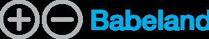 Babeland - Babeland logo