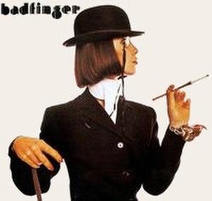 Badfinger (album) - Image: Badfinger (album)