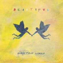 220px-Beautiful_Bazzi_Camila_Cabello_Single.png