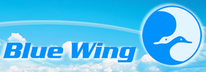 Blue wing Airlines.png