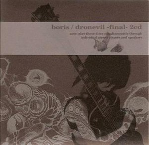 Dronevil - Image: Boris dronevil final