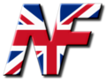 120px-British_National_Front_logo.png