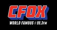 CFOX Nova Logo 2014.jpg