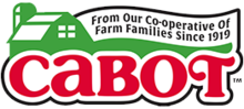 Cabot Creamery logo.png