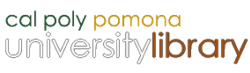 Cal Poly Pomona Library logo.png