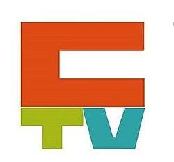 Cape Town TV - Wikipedia