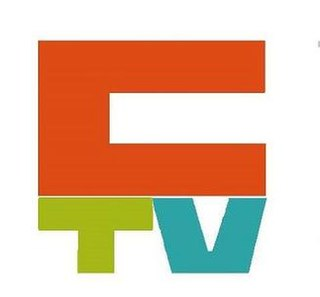 Cape Town TV Community television channel in South Africa