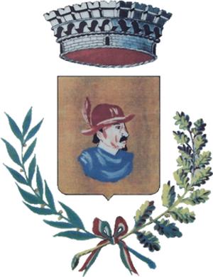 Carapelle Calvisio