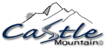 Castle Mountain Logo.png