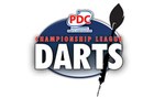 Dart Champions League LГјbeck