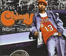 Chingy - Right Thurr.jpg