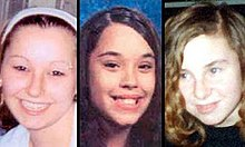 Cleveland Kidnapping Victims.jpg