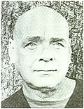 Crockett Johnson (mid-1960s).jpg