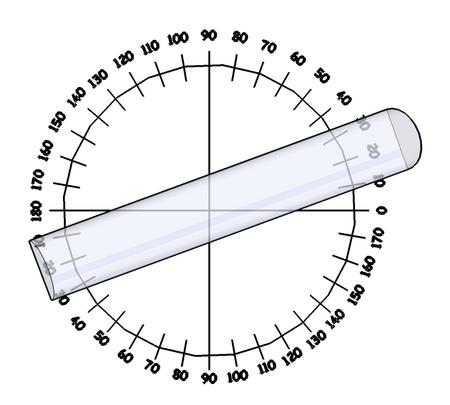 Eyeglass prescription - Wikipedia