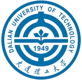 大连理工大学 (Dalian University of Technology)