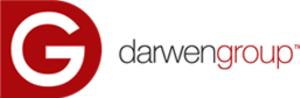 Darwen Group - Image: Darwen group