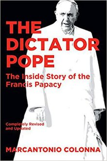 Dictator Pope Cover Revised Edition.jpg
