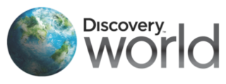 Discovery World (European TV channel)
