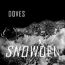 Snowden Song Wikipedia