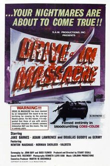 Drive-In Massacre poster.jpg