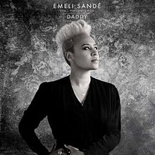 Emeli Sandé - Daddy ft. Naughty Boy (Official Music Video ...