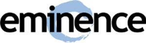 Eminence Symphony Orchestra - Eminence Symphony Orchestra logo