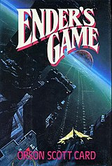 Ender's game cover ISBN 0312932081.jpg