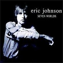 Ericjohnson-sevenworlds.jpg