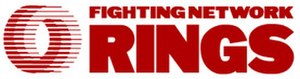 Fighting Network Rings - Image: Fighting Network Rings