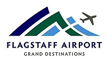 Flagstaff Pulliam Airport Logo.jpg