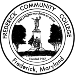 Frederick Community College Seal.png