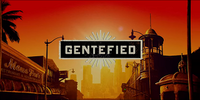 Picture of Gentefied