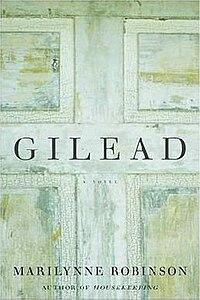 Gileadcover.jpg