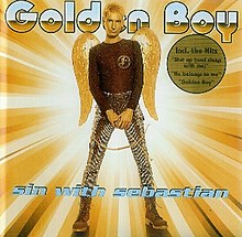 Golden-boy-album-sin-with-sebastian.jpg