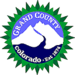 Seal of Grand County, Colorado