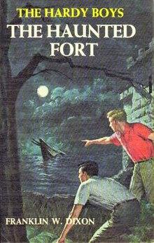 Hardy Boys 44 La Hantita Fort.jpg