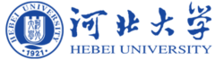 Hebei University logo 2.png