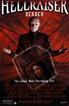 hellraiser hellseeker full movie download