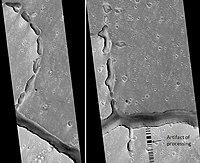 Hephaestus Fossae Two Vews.JPG