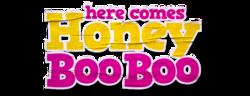 Here Comes Honey Boo Boo Wikipedia